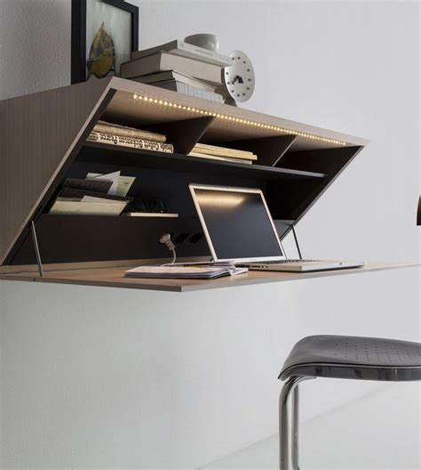 wall mounted secretary desk 45 best california closets las vegas images on pinterest