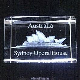 Replika Opera Sdyney Untuk Souvenirs jual souvenir sydney opera house australia