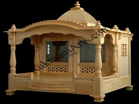 temple inside home design wooden temple designs for home small temple for home