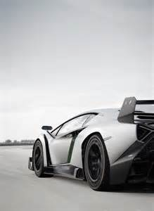 How Fast Is Lamborghini Veneno 17 Best Images About My Lambo Veneno On A 4