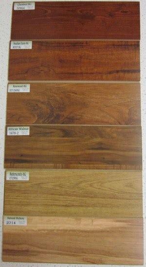 Laminate Floor Padding Laminate Flooring Padding Laminate Flooring