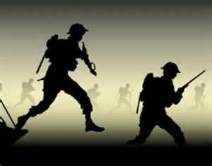 Bbc history world wars world war two movies
