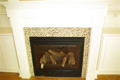 tile around fireplace ideas discover and save creative ideas