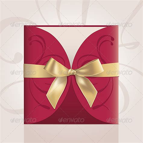 Envelope For Gift Cards Template - 10 gift card envelope templates free printable word pdf psd eps format download