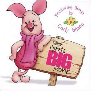 musical fans org free file piglet s big soundtrack jpg