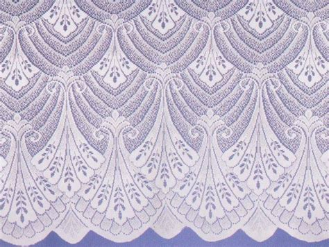 roma curtains roma net curtain priced per metre net curtain 2 curtains
