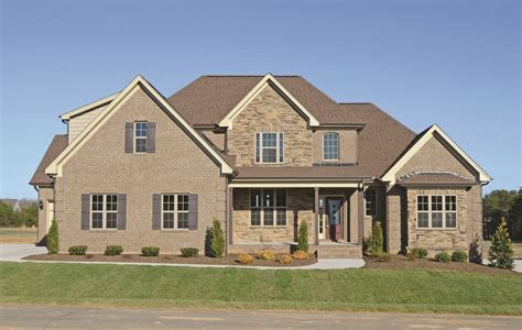 naylor custom homes greensboro builders association