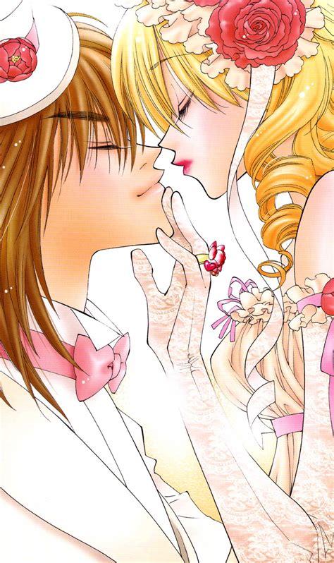 princess ai princess ai 228838 zerochan