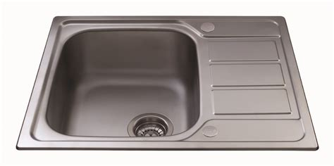 small stainless steel sinks uk befon for small stainless steel sinks uk befon for