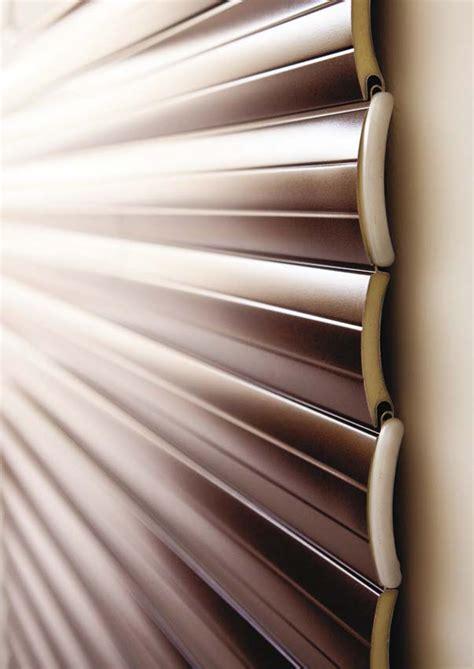 persiane avvolgibili in alluminio persiane avvolgibili in pvc o alluminio persiane stefani
