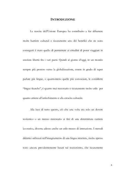 testi canzoni spagnole il messaggio didattico delle canzoni nell insegnamento