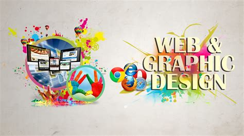 Graphic Design Graphic Design Services Graphic Design For Business