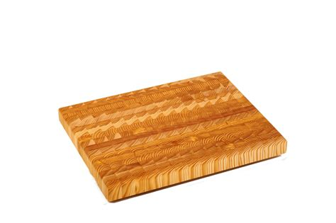 cutting board medium cutting board larch wood canada