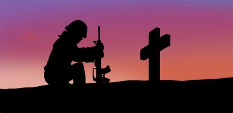soldier crosses pictures pics images soldier at a cross by johoben on deviantart