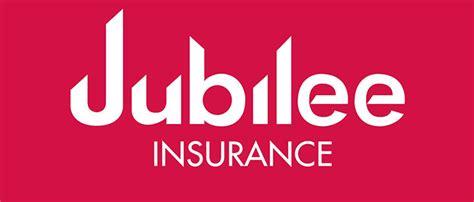 Jubilee Insurance House 28 Images Ethics And Anti