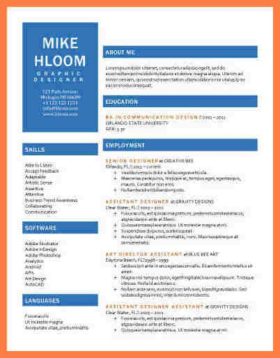 1 Page Company Profile Template 9 one page company profile sle company letterhead