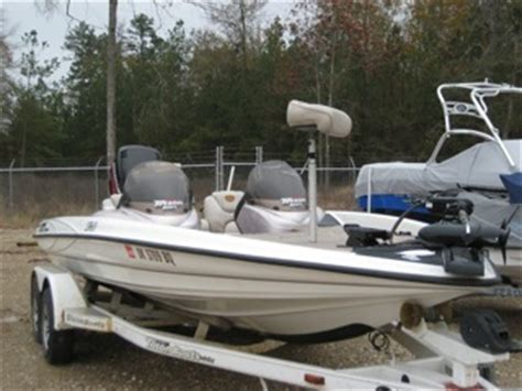 used boats for sale livingston tx livingston new and used boats for sale