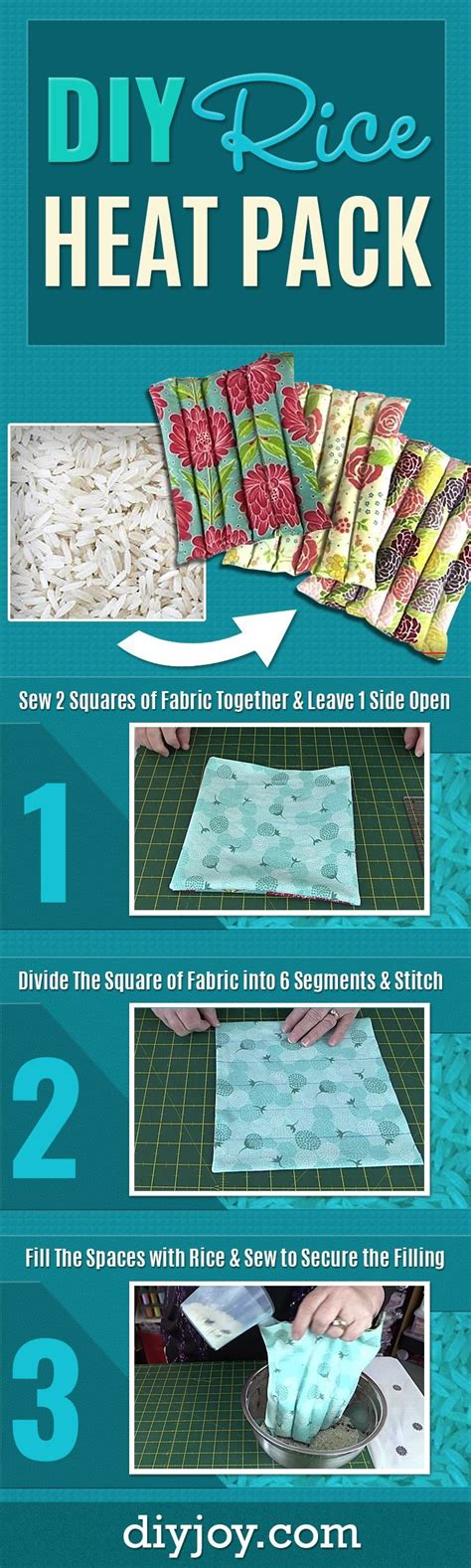 gift diy projects 25 best sewing ideas on sowing crafts sewing projects for beginners and sow clothes
