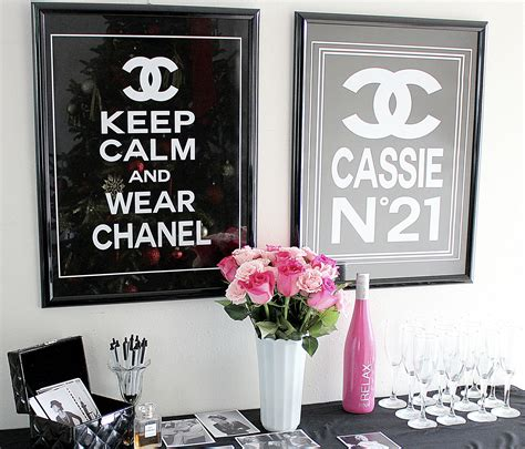 themes tumblr chanel untitled coco chanel inspired party