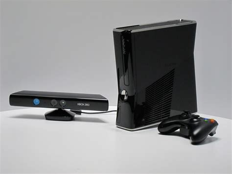 Xbox Search Optimus 5 Search Image Xbox 360 Kinect