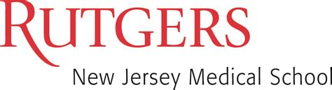 New Jersey Easit Mba by Trinitas And Rutgers Announce School Sponsorship