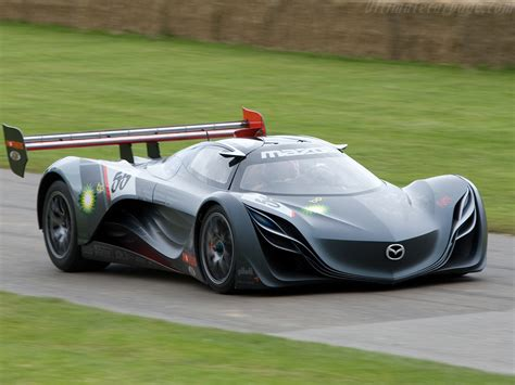 car guide mazda furai