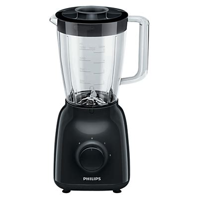 Mixer Philips Hr2106 philips hr2106 91 daily collection blender black
