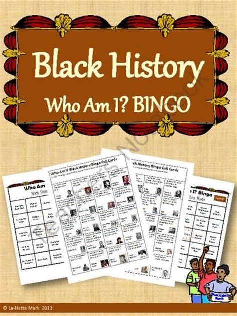 american history devotions readings and activities for individuals families and communities books 25 best ideas about black history month on