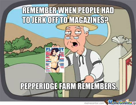 Pepperidge Farm Meme - pepperidge farm remembers memes best collection of funny