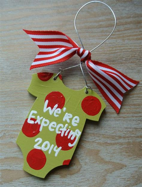 exoecting chrostmas ornament with family 2 best 25 were expecting ideas on expecting a baby ryobi scroll saw and and