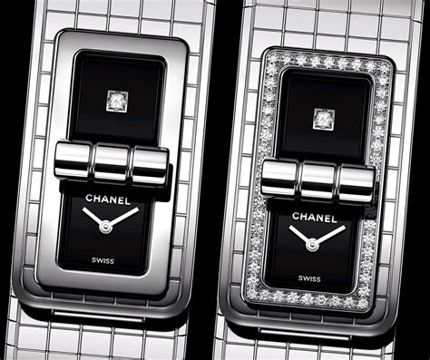 coco watch online chanel code coco watch ablogtowatch
