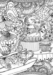 coloring therapy for adults 126 best images about color therapy food and drinks
