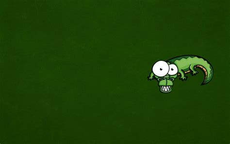 wallpaper green cartoon green wallpaper funny cartoon animated images hd 678288