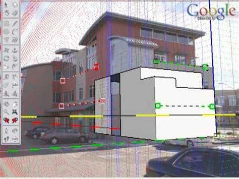 sketchup layout match properties 36 best images about google sketchup on pinterest adobe