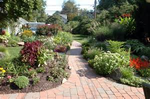 Garden Images by The Daily Local News Blogs Off Beat Not So Secret Gardens