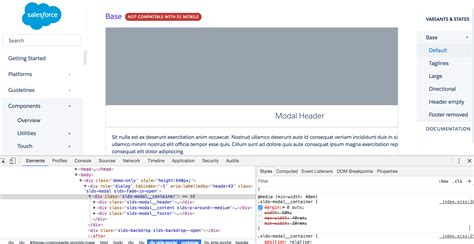 div element html div element properties phpsourcecode net
