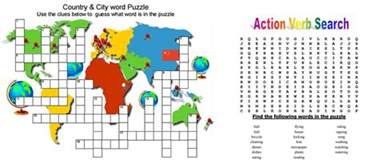 free esl worksheets english teaching materials esl