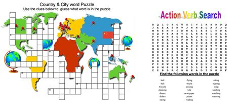 printable games english language learners free esl worksheets english teaching materials esl