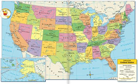 us map with states jquery 3 location distance reviewing basic skills lesson 1
