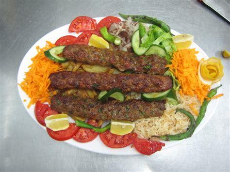 alibaba kebab mehmet and ali baba kebab house selcuk restaurant