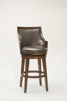 Hillsdale Lyman Swivel Bar Stool by Bar Stool Height Chart Bar Height And Counter Height