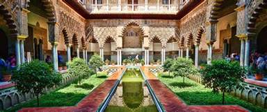 balade dans les plus beaux jardins du monde oeil de marco
