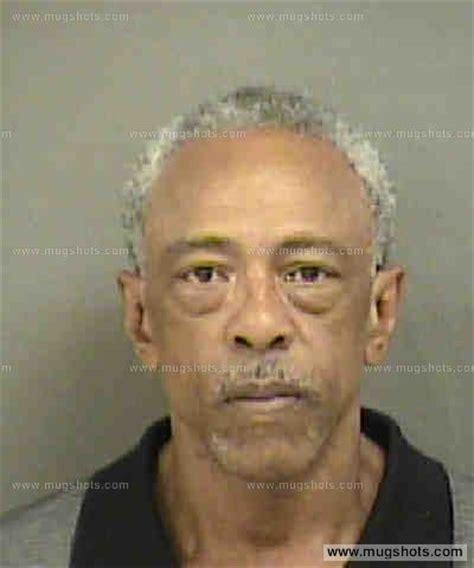 Lenoir County Arrest Records Victor Lenoir Mugshot Victor Lenoir Arrest Mecklenburg County Nc