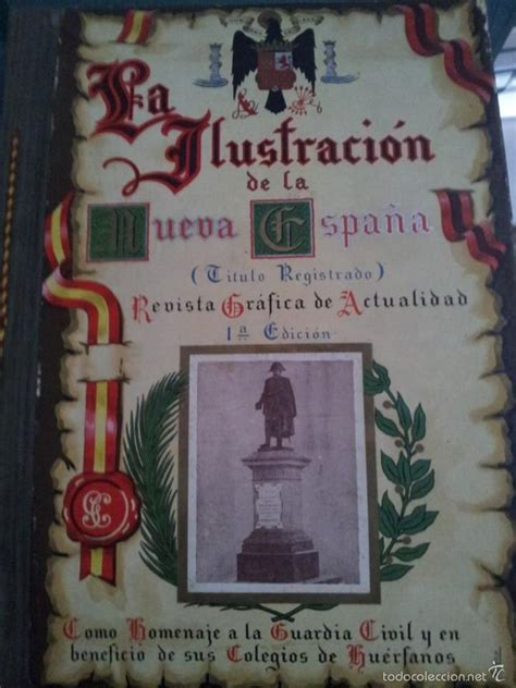 libro nueva ilustracion radical la ilustracion de la nueva espa 241 a homenaje a l comprar libros antiguos y literatura militar
