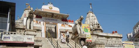 jagdish temple  udaipur tourist attraction  udaipur
