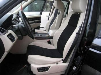 auto upholstery mobile al ehsan dana automotive interior upholstery luxury car