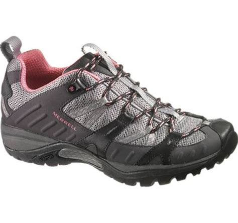 best s hiking shoes how to choose the best hiking shoes for outdoorgearlab