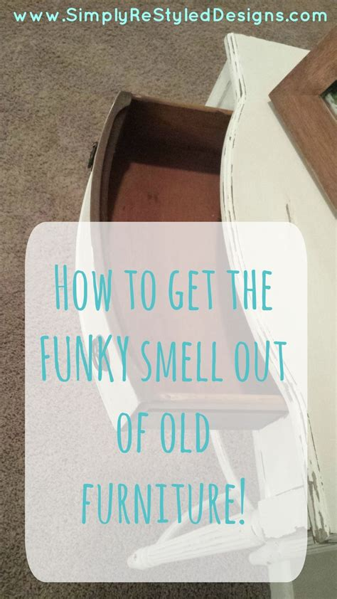 how to get smell out of couch how to get the funky smell out of old furniture the o