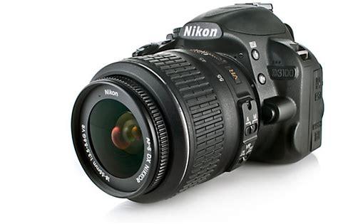 nikon  mp smart slr camera    lens price