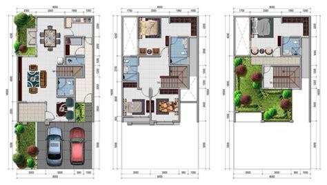 rumah dijual rumah mewah klasik modern de mension alam sutera